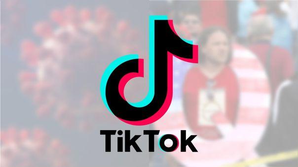 TikTok borró casi 90 millones de videos inapropiados en la segunda parte del 2020
