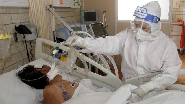 EsSalud: automedicación incrementó hasta 70% y pone en riesgo a personas con comorbilidades