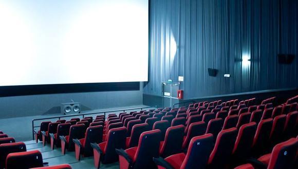 Cinestar Ayacucho reanudará sus operaciones y anuncia la apertura oficial de sus salas